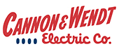 Cannon & Wendt Electric Co.