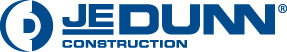 JE Dunn Construction