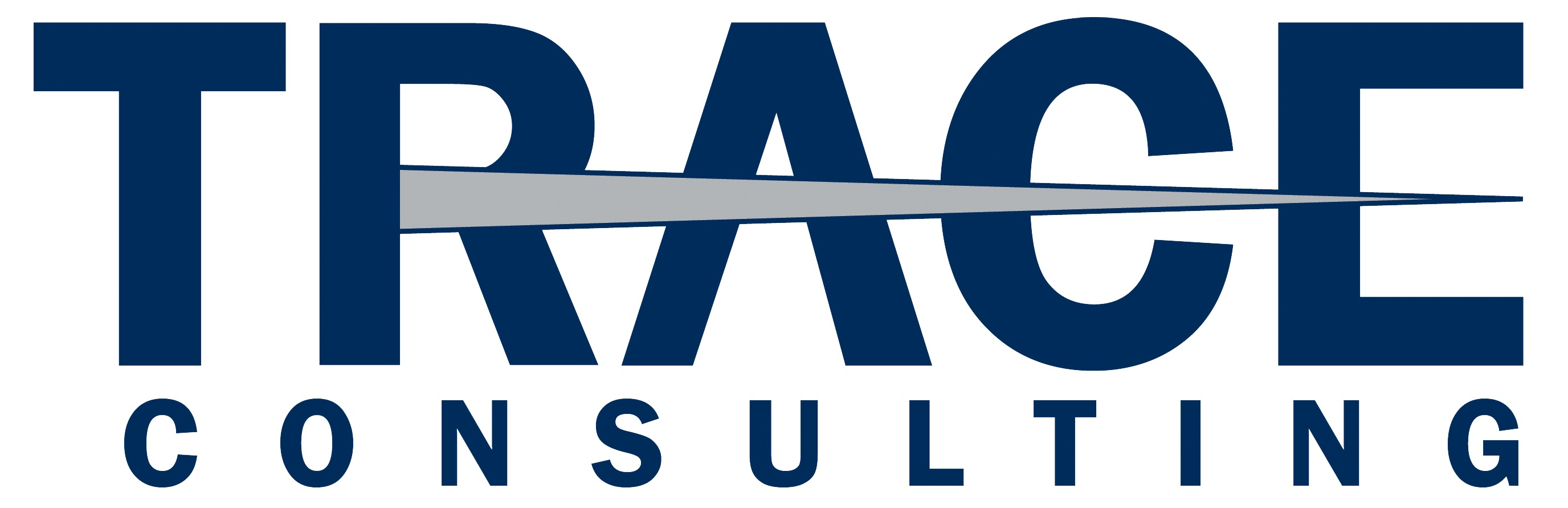 Trace Consulting