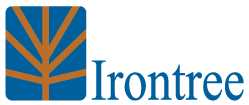 Irontree Construction, Inc.